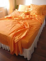 Best King Sheets Best 25 King Bed Sheets Ideas On Pinterest Queen Size Sheets