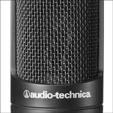 metal gear sold v amazon black friday amazon com audio technica at2035 large diaphragm studio condenser