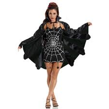 Black Widow Halloween Costumes Black Widow Halloween Costume Widow Spider Costume