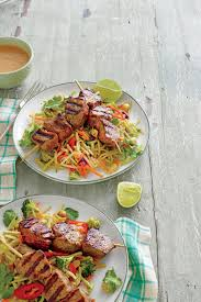 Main Dish With Sauce - quick and easy main dish dinner ideas southern living