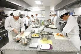 cap cuisine 48 nouveau pictures de cap cuisine cned elijahwoodinc com