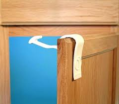 Child Proofing Cabinet Doors Child Proof Cabinets Beautiful Tourism