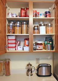 kitchen food pantry cabinet food pantry cabinet golbiprint me
