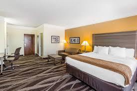 San Antonio Comfort Inn Suites La Quinta Inn I 10 East San Antonio Tx Booking Com