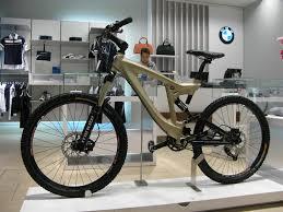 bmw bicycle bmw m series mountain bike gear talk forum mtb dirt
