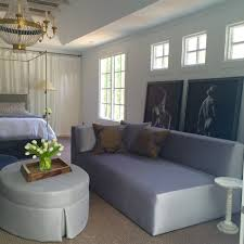 furniture grey and white sofa bed with storage drawer plus desk dining room large size charlotte nc custom furniture mohair sofa and oval ottoman master bedroom