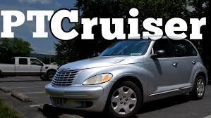 Interior Pt Cruiser Nice Chrysler Pt Cruiser On Interior Decor Vehicle Ideas With