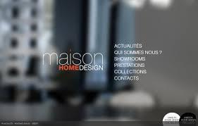 Best Home Design Online Home Designing Online For Best Home Design Site Home Design Ideas