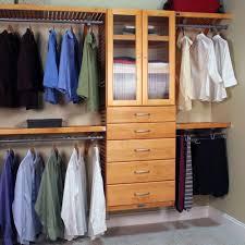 john louis home closet drawer bundle roselawnlutheran