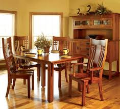 Dining Table Styles Best 25 Mission Style Furniture Ideas Only On Pinterest Mission