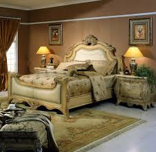 Antique Finish Bedroom Furniture by Beds And Bedroom Furniture Savannah Collections