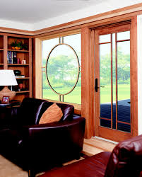 Replacement Windows St Paul Marvin Wood Storm Windows Caurora Com Just All About Windows And Doors