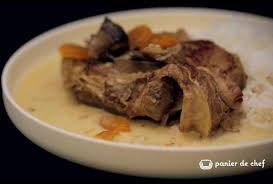 comment cuisiner des tendrons de veau recette tendron de veau cuisson lente légumes du marché savoie
