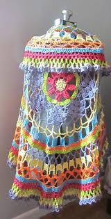 free crochet patterns for sweaters circle sweater crochet pattern crochet and knit
