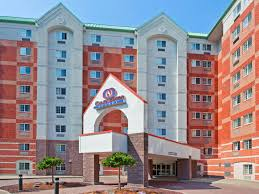 jersey city hotels candlewood suites jersey city extended stay