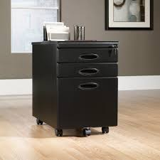 File Cabinets At Target by File Cabinet On Wheels Portable Target Plastic White Drawer Office