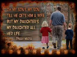 Quotes About Love For Your Son by I Love Daughter Quotes I Love My Daughter Quote My Daughter