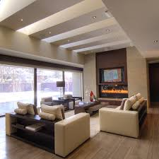 Home Design Stores London Ontario by London Audio