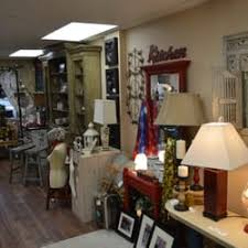 Shabby Chic Furniture Store by Silver Linings Shabby Chic Boutique Closed Furniture Stores