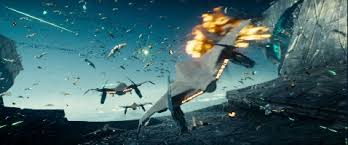 independence day resurgence 2016 wallpapers independence day resurgence june 24th 2016 a film by roland