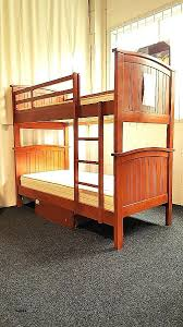Ikea Bunk Bed Frame Ikea Loft Bunk Bed Canalcafe Co