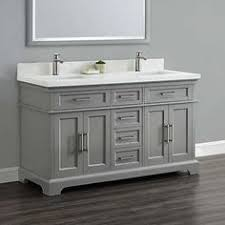 carolina 60 white double sink vanity by lanza edison 60 white double sink vanity by lanza kids bathroom