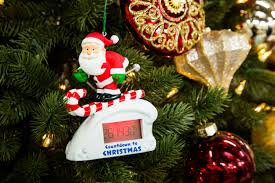 pictures of christmas decorations in homes home u0026 family hallmark channel