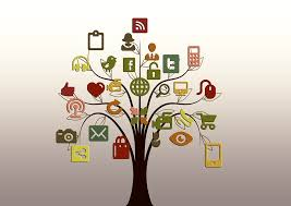tree computer communication free pictures on pixabay