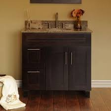 clearance bathroom vanities bathroom vanities with tops clearance