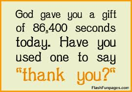 christian ecards inspirational quotes ecards for