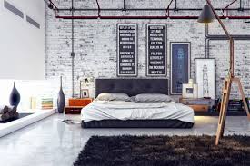 Urban Design Home Decor by 6 Popular Home Decor Styles And How To Find Yours The Fracture Blog