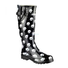 womens wellington boots australia cotswold s and s sale outlet shoes boots brand