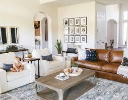 traditional modern home 29 living room sofa styles living room decor interior design