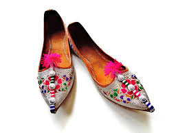 buy boots shoo india best 25 indian shoes ideas on gorgeous heels fancy