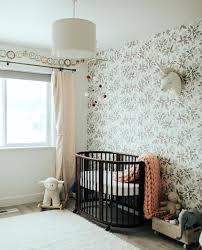 chambre bébé papier peint tapisserie chambre bebe papier peint pour chambre de bacbac papier