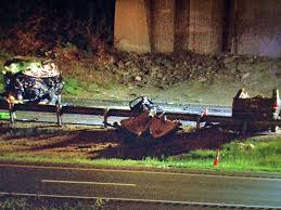 wrong way driver kills 2 on route 8 connecticut post