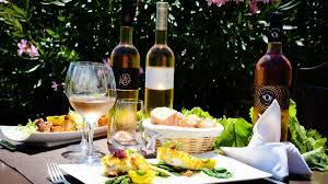 restaurant la cuisine where to eat in tropez seesainttropez com