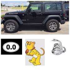 jeep bumper stickers stolen black jeep in tulsa crimeseen