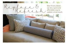 firm sofa cushion replacements large firm cushions all about cushion foam part 3 anatomy of an