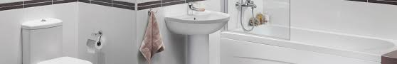 bathroom products sanitary ware