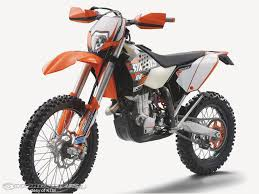 ktm 525 exc workshop manual u2013 download best games and software for