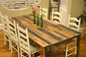 Farm House Tables Kitchen Table Fabulous Black Farmhouse Table Cheap Kitchen