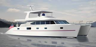 home built and fiberglass boat plans how to plywood ski catamaran plans boat plans cat 46 fiberglass