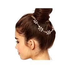 bridal hair accessories australia bridal hair accessories wedding hair accessories bridal hair