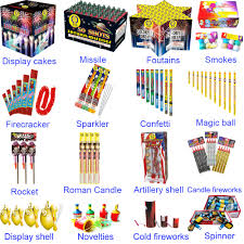 where to buy firecrackers high quality hunan liuyang candle fireworks and firecrackers
