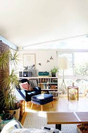 decorate yor home in beach house style how to build a house inside