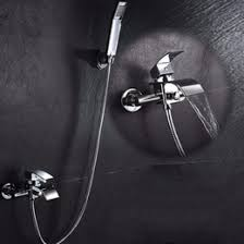 Bathtub Faucet Sets Wall Mounted Bathtub Faucet Hand Shower Online Wall Mounted