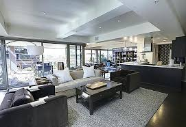 home renovation design free home renovation design by designs see more home design photos free