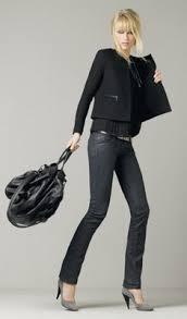 tenue de bureau tenue de bureau femme inspirant quels looks 20 30 40 ans le on de