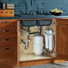 under sink water filter reviews under sink water filtration system show picture 1 show picture 2